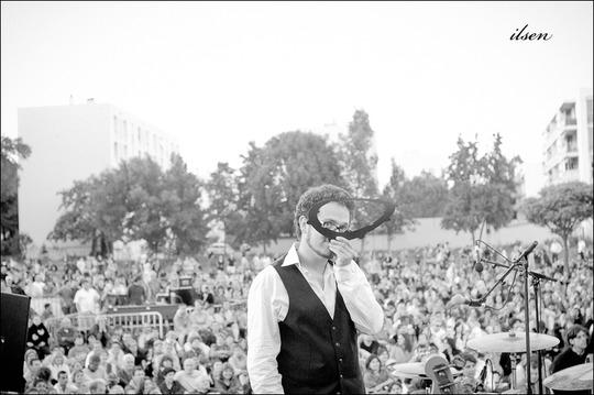 Horla-festival_de_valence_2013_-_ilsen_-13