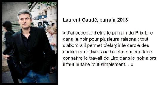 Kkbb_2013_gaude