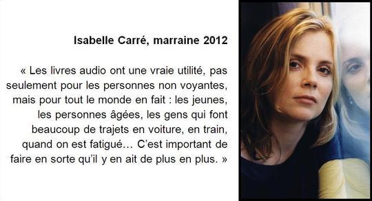 Kkbb_2012_carre