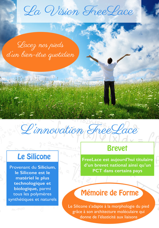 Visuel_kkbb_innovation_freelace
