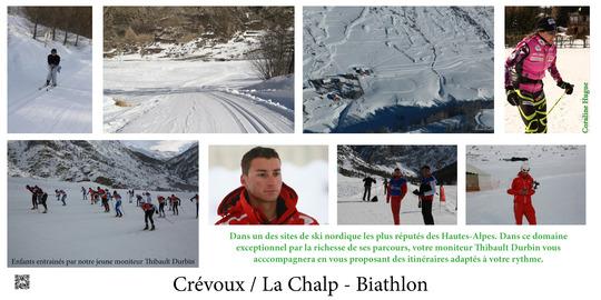 Crevoux_la_chalp_biathlon_2