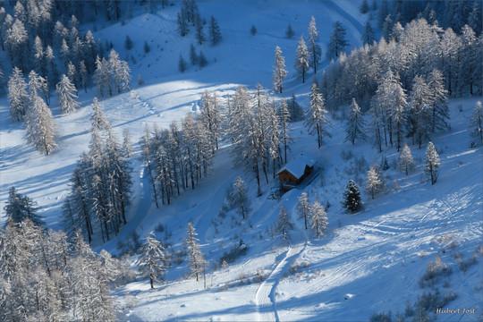 Cr_voux-h_licopt_re-hiver-ski-074___1_