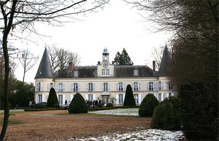 Chateau-comteville-raid-aventure-chateau-1