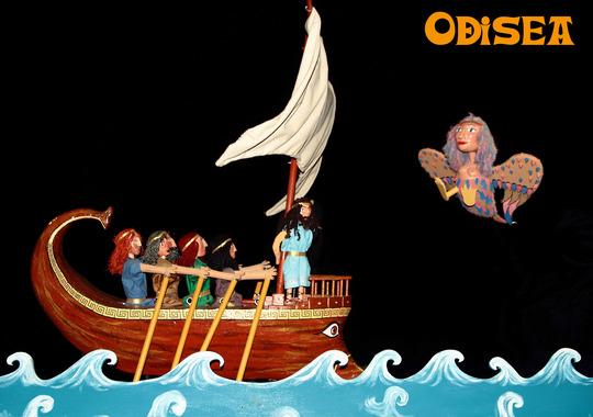 Odisea_1_l_gend_e