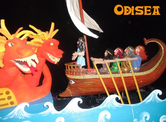 Odisea_2_l_gend_e