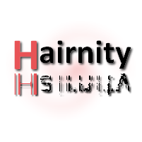 Logo_fb_hairnity