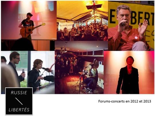 Forums-concerts2012-2013
