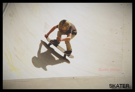 Skaterweb
