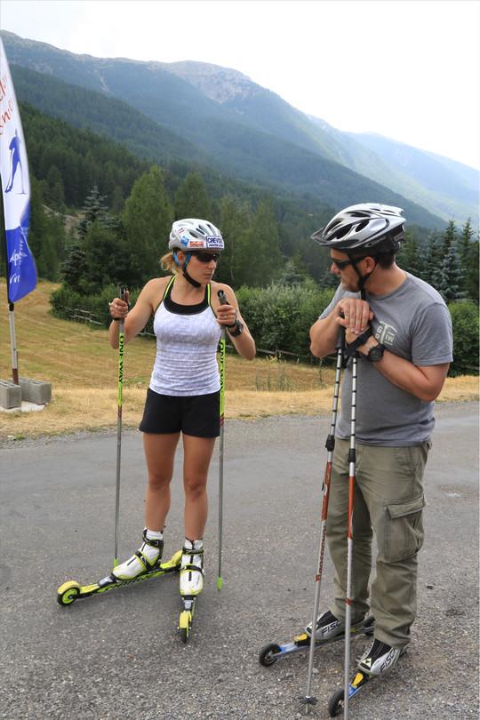 2012-cr_voux-juillet-ski_roue-015___1_
