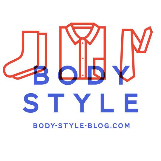 Bodystyle_teeshirt-04