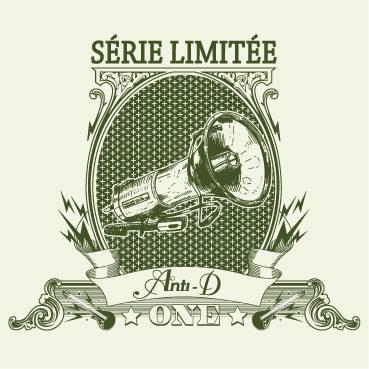Serie_limit_e