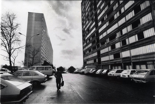 La_duchere_marcos_1986-2