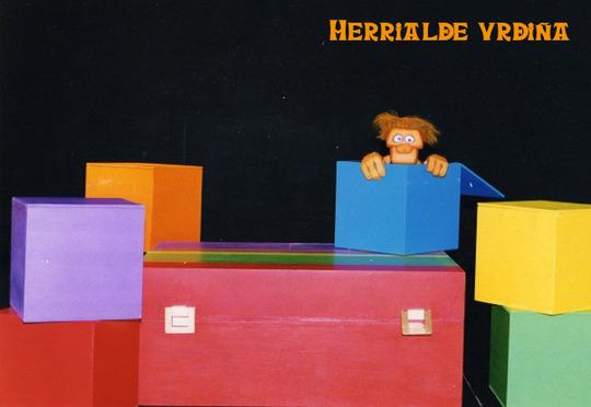 Herrialde_urdina_2