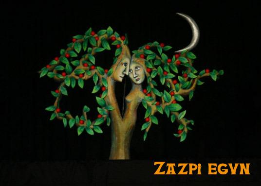 Zazpi_egun_2