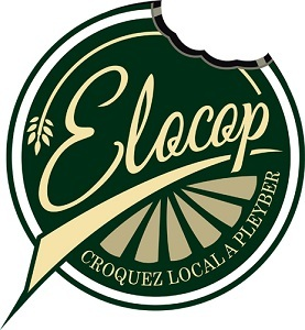 Logo-elocop-basse-resolution