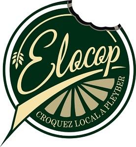 Logo-elocop-basse-resolution
