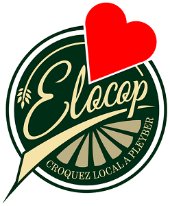 Kkbb_elocop
