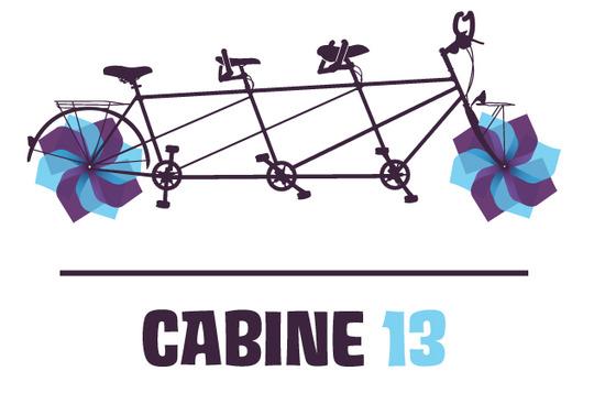 Cabine13