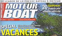 Couverture_moteurboat_aout14_kkbb
