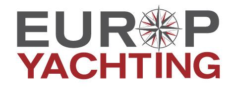 Logo_europ_yachting