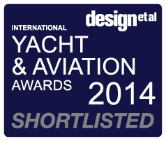Iy_a_shortlisted_navy