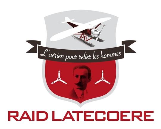 Logo_raid_latecoere_format_moyen