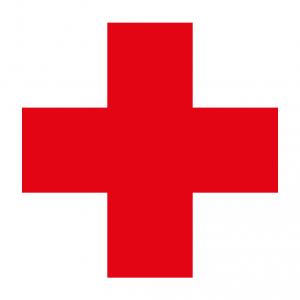 Logo-croix-rouge-300x300