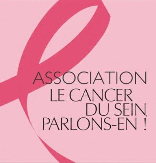 Cancer-du-sein2