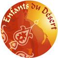 Trophee_roses_des_sables_2010_logo_enfantsdudesert