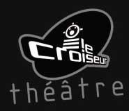 090612_croiseur