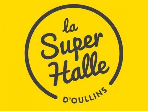 Super_halle
