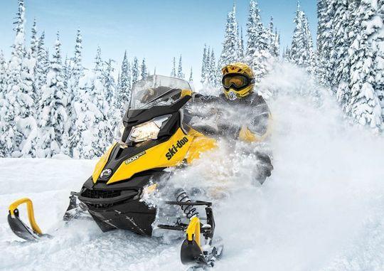 Ski-doo_mx_z_tnt_ace_900_552094_i1
