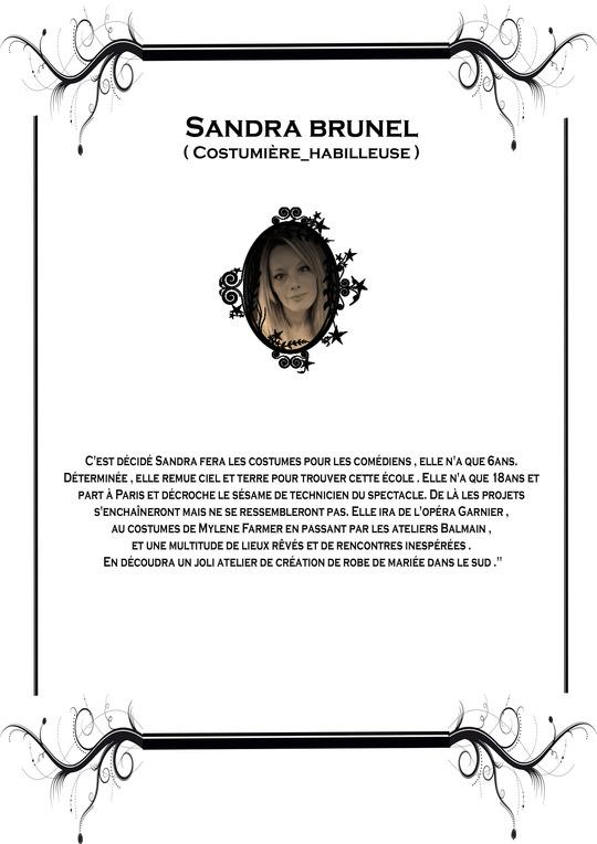 Sandra_fiche_ok
