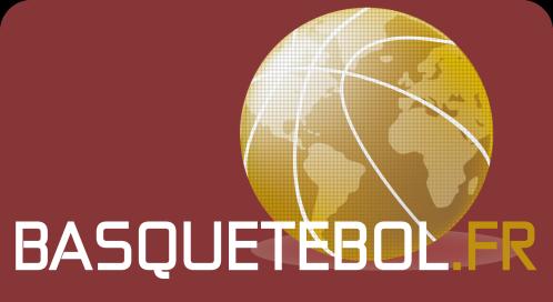 Basquetebol-fr-ok