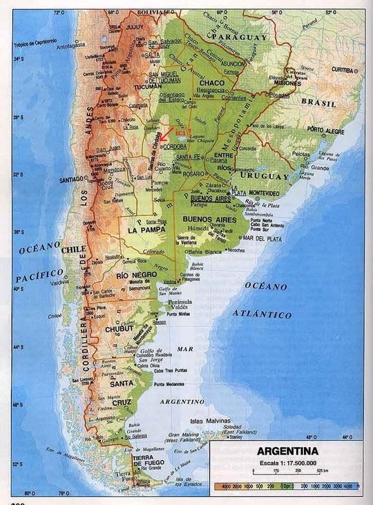 Map-fisico-argentina