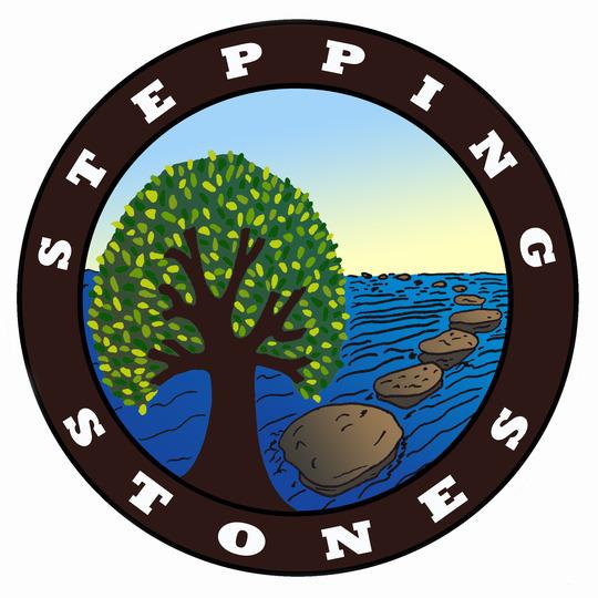 Logo_steps7