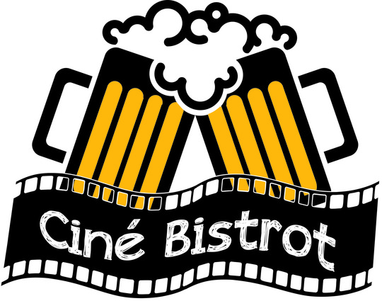 Logo_cin__bistrot_def