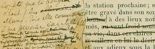 Fragment_tekstu