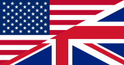 Drapeau_uk_usa