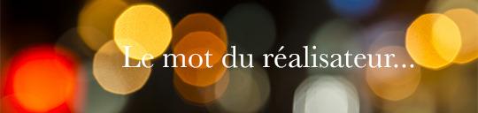 Le_mot_du_re_alisateur
