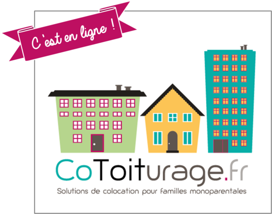 Lancement_cotoiturage