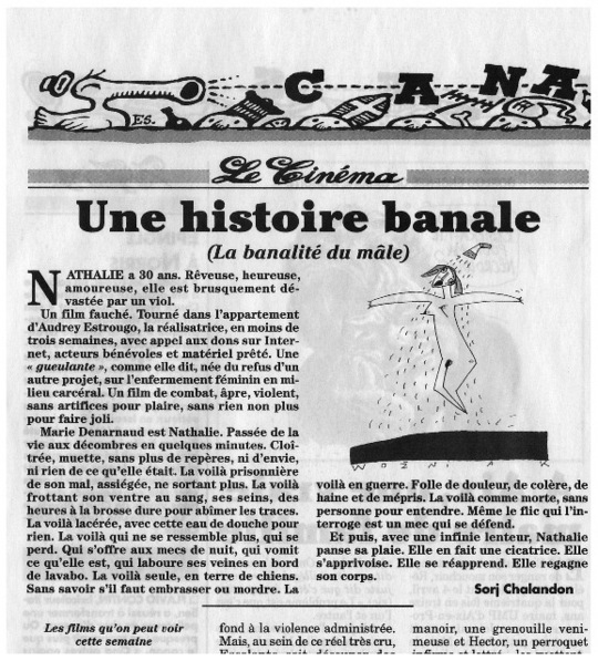 Critique_le_canard_enchaine