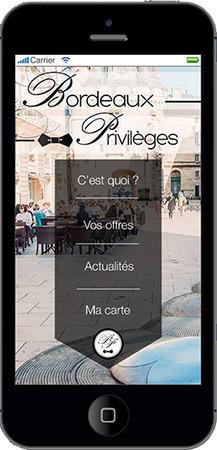 App-accueil_copie