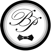 Logo-180x180