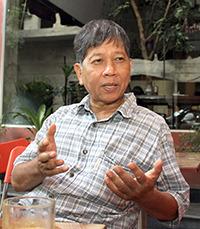 Nguyen_huy_thiep2