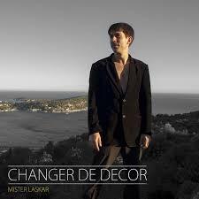 Changer_de_d_cor