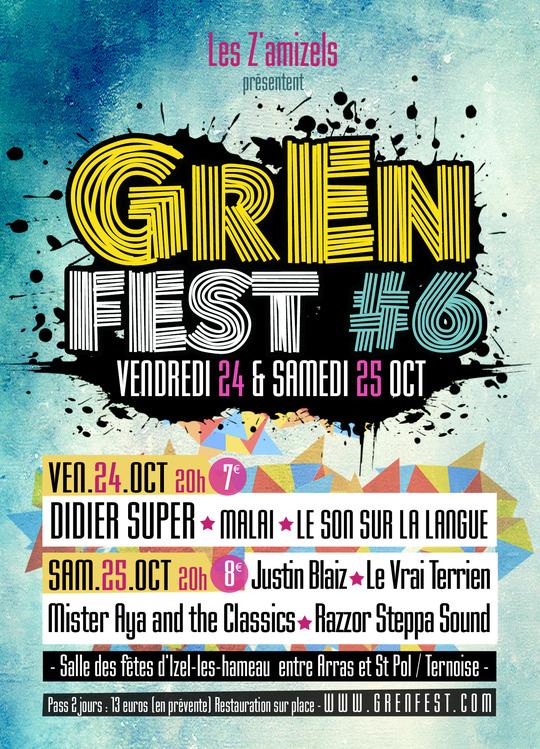 Fly_gren_fest_6_a6