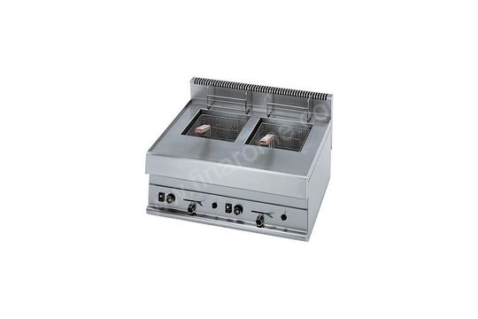 Mini-friteuse-de-comptoir-cuve-escamotable-5-l