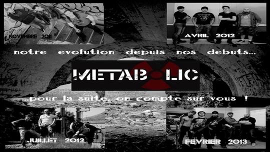 Visuel_metabolic_3