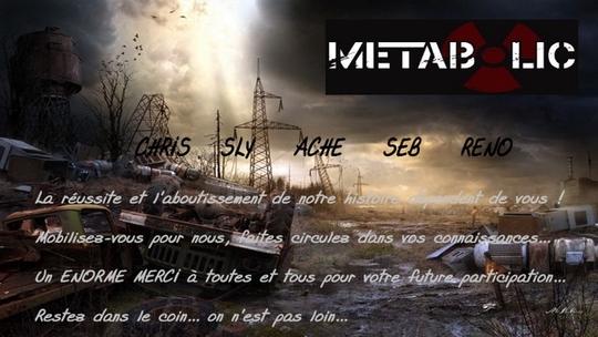 Visuel_metabolic_4